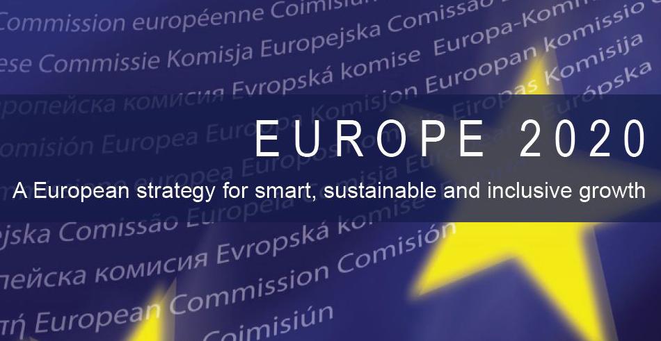Europe2020-logo