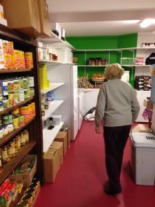 paris food bank (2)
