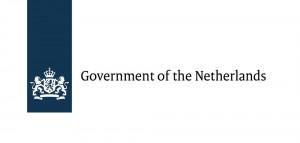 Govt-of-Netherlands-logo