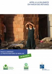 Livret-information-réfugiés-FEP-FPF (1767x2500)