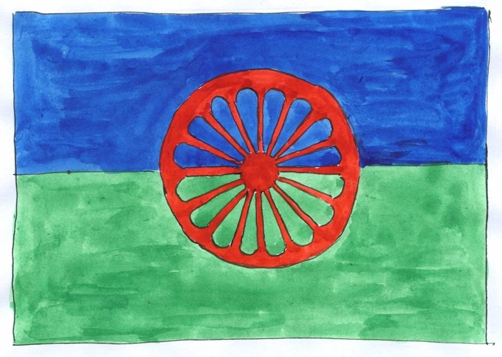 romani_flag