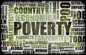 poverty-10292923