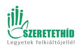 szeretethid-logo-mrsz2