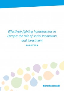 Fighting Homelessness-page-001