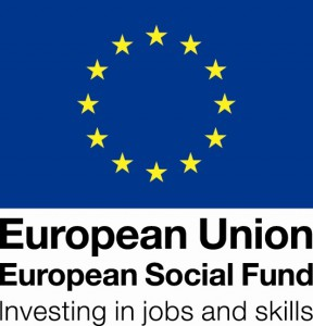 S2A-european-union-social-fund