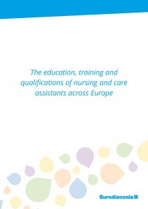 The education, training and qualifications of nursing and care assistants across Europe - Final-page-001