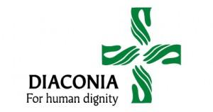 kirkon-diaconia-fi-logo2