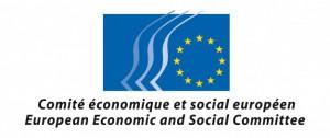 eesc-logo-fren2-626x263