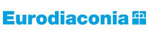 eurodiaconia (1)