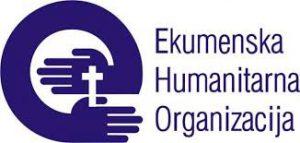 ekumenska-humanitarna-organizacija