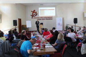sleszka-diakonie-foster-family-conference