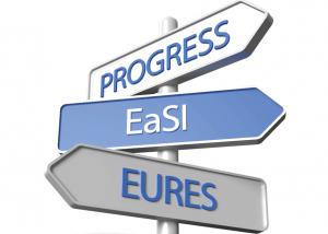 easi-report