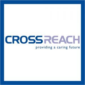 Crossreach-Logo