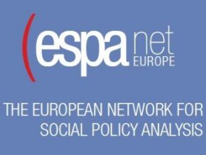 ESPANET_logo