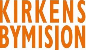 LogoKB