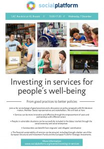 investing-in-services-event-without-reg-link-071216