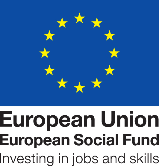 policies in the europen union European labour market policies in (the) crisis jochen clasen, daniel clegg (university of edinburgh)  the etui is financially supported by the european union.