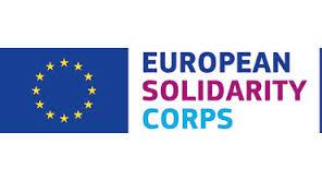 Αποτέλεσμα εικόνας για european solidarity corps
