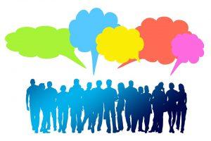 people-speech-bubbles