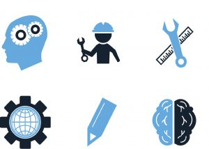Engineering_symbol_for_web_icons