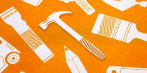 tool-kits