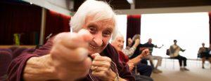 elderly-people-dementia