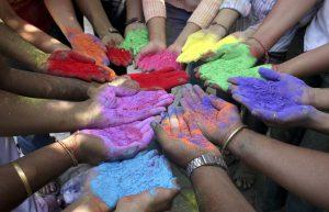 holi-colours-festival