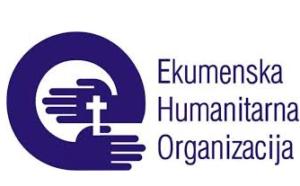 serbia-ekumenska-humanitaranji-organizaci