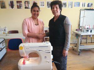 sewing-training-diakonie-kosova