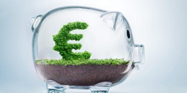 Piggy_bank_funding