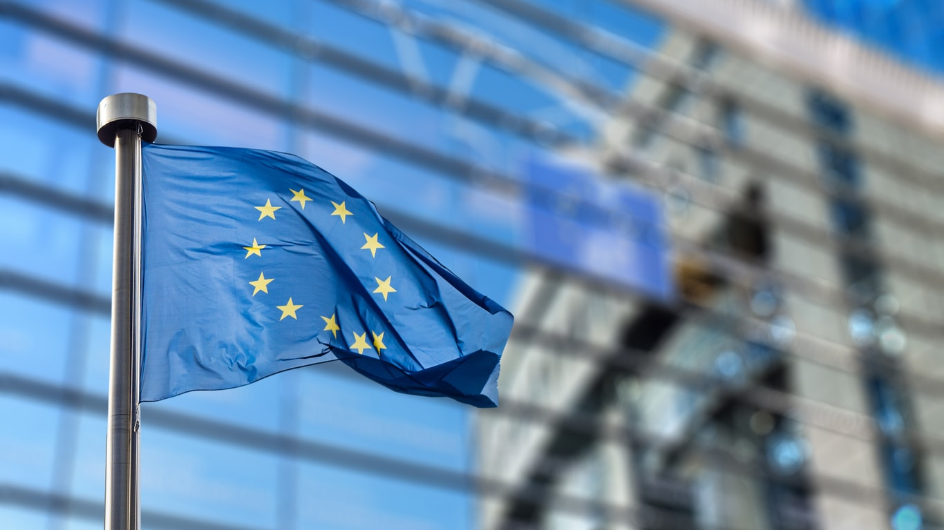 Semester Autumn Package published by the EU Commission - Eurodiaconia
