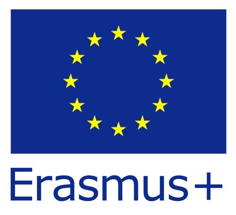EU Commission releases ERASMUS+ Call for Proposals and Programme guide for  2020 - Eurodiaconia