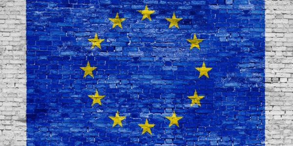 European Union_flag_illustration_wall