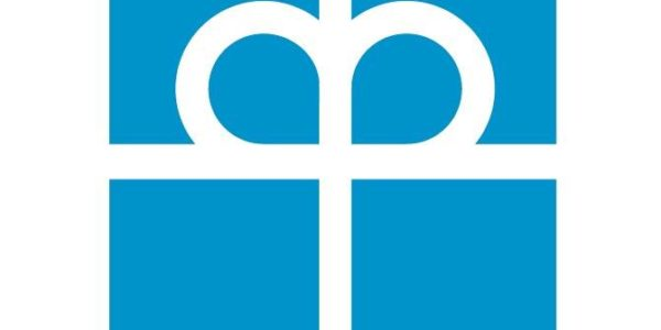 Eurodiaconia_Logo_cross