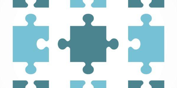 Partnership_puzzle