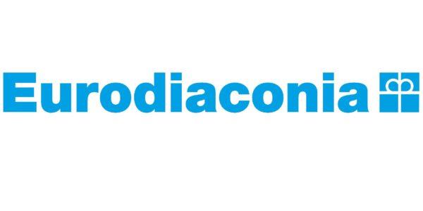 eurodiaconia-logo-tagline-page-001