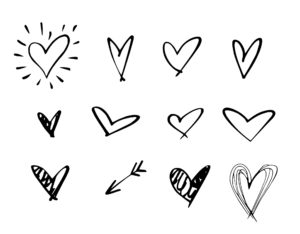 hearts_drawn