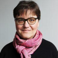 Stephanie Scholz Portrait3