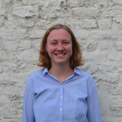 Hannah Zielke