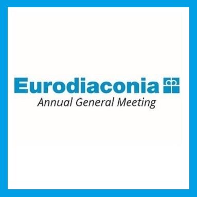 Online Annual General Meeting 2020