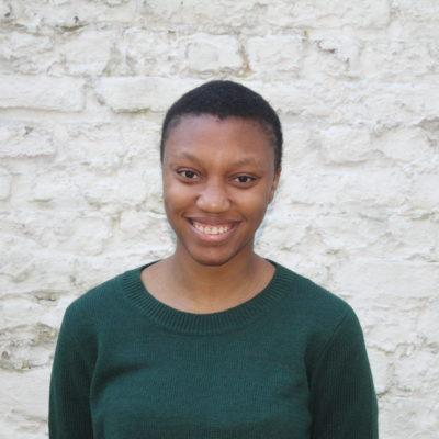 Sekelile Mkhabela