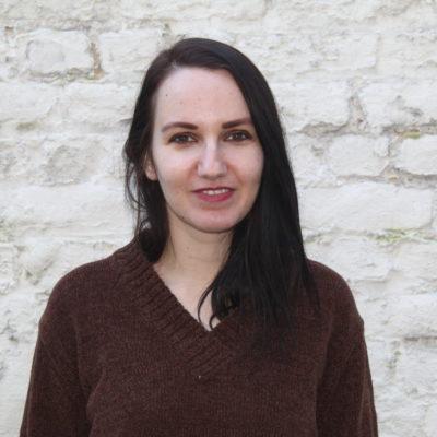 Yana Stancheva