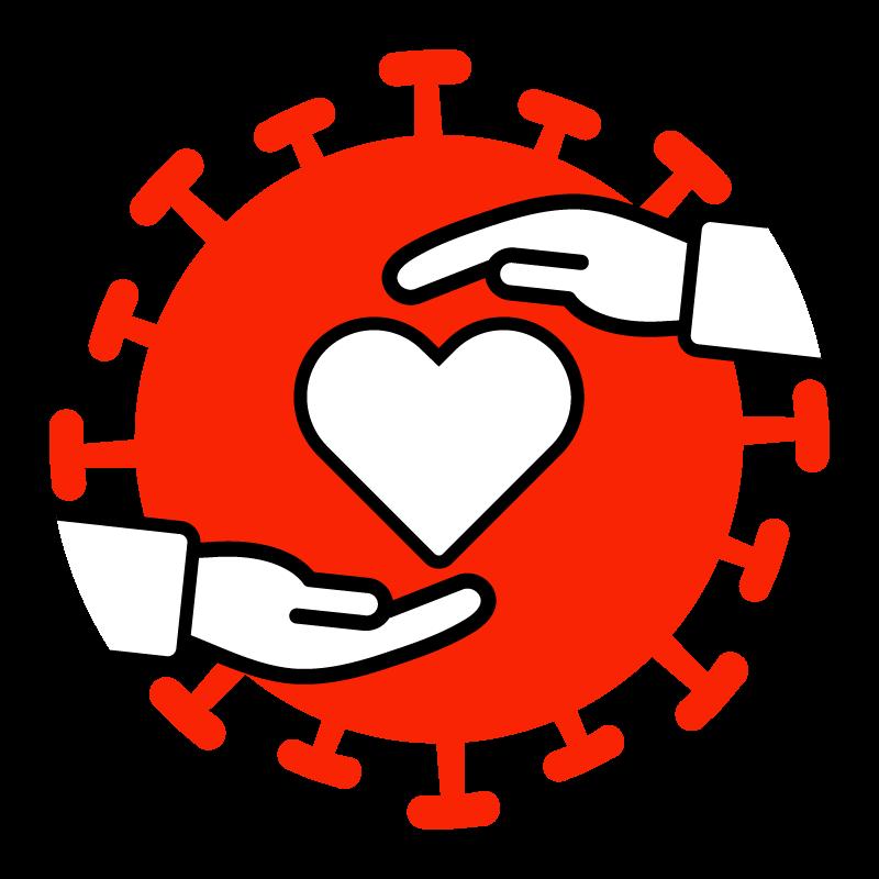 Diakonie Schweiz Supports Self-Help Instructions Website to respond to COVID-19 - Eurodiaconia