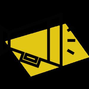 Advocacy_icon_transp