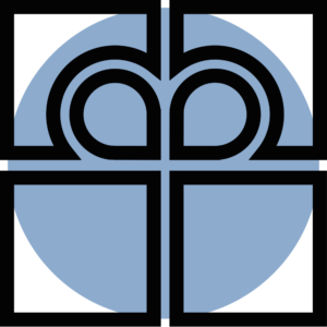 Identity_icon_transp