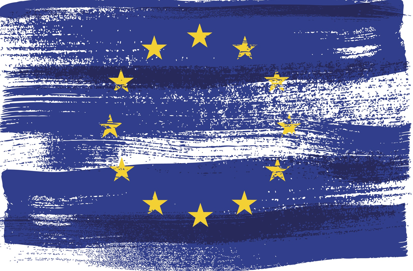 The European Commission Proposes a COVID Solidarity Instrument ...