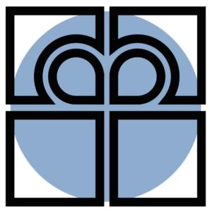 eurodiac